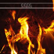 C.C.C.C. - CHAOS IS THE COSMOS