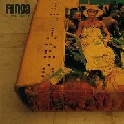 FANGA - NATURAL JUICE/I DIDN'T KNOW