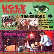 UGLY THINGS - ISSUE #28