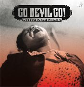 VARIOUS - GO DEVIL GO!
