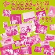 UK SUBS - GROSS OUT USA