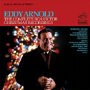 ARNOLD, EDDY - COMPLETE RCA VICTOR CHRISTMAS RECORDINGS