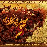 MORASS OF MOLASSES - THESE PATHS WE TREAD