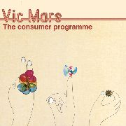 MARS, VIC - THE CONSUMER PROGRAMME