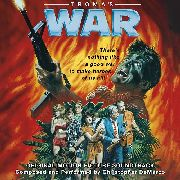 DEMARCO, CHRIS - TROMA'S WAR O.S.T.